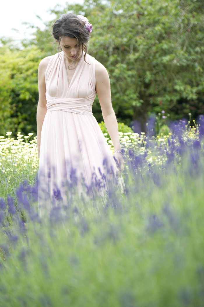looking-for-a-natural-wedding-photographer-in-cheshire-3
