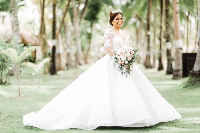 a-philippines-wedding-with-a-fairytale-theme-7