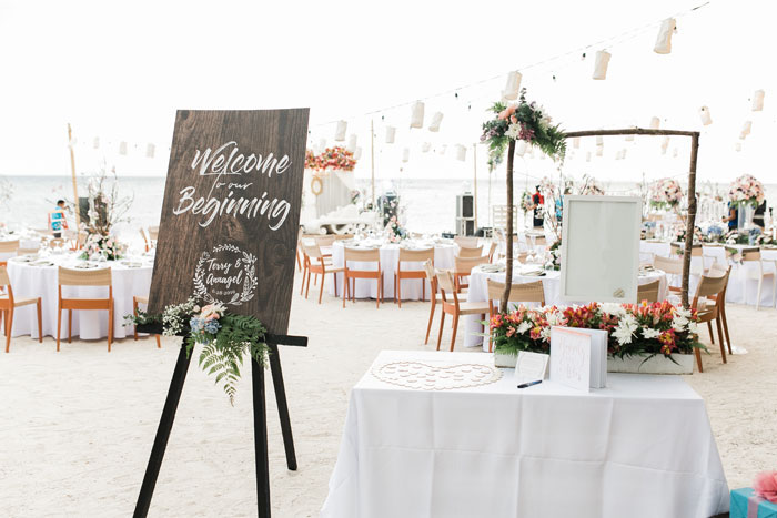 a-philippines-wedding-with-a-fairytale-theme-40