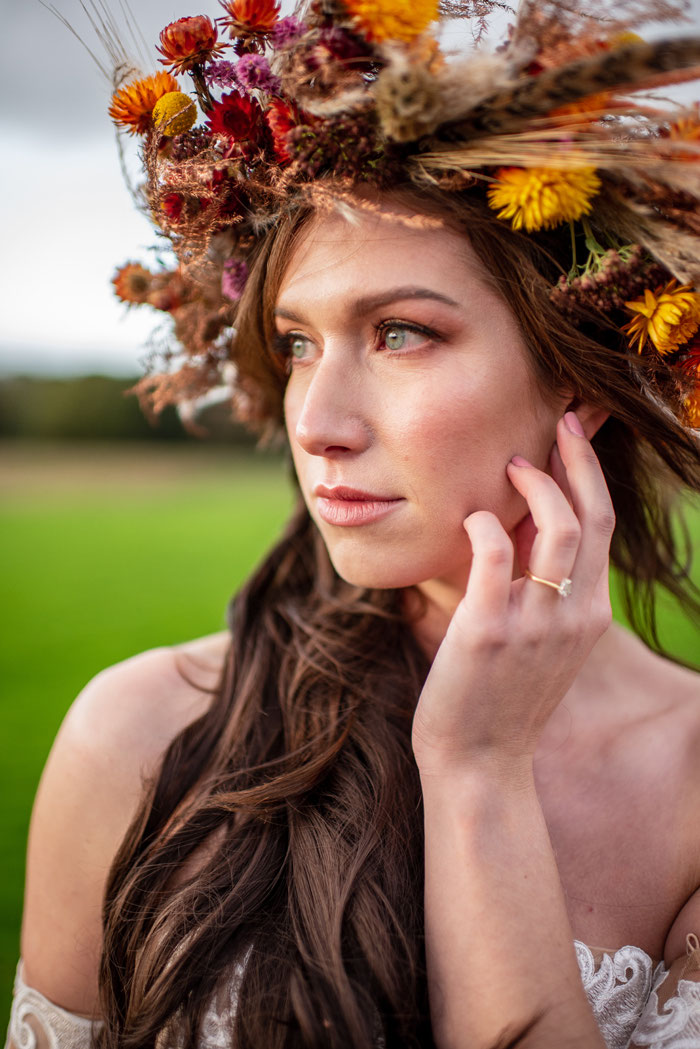 autumnal-inspired-wedding-shoot-sussex-2