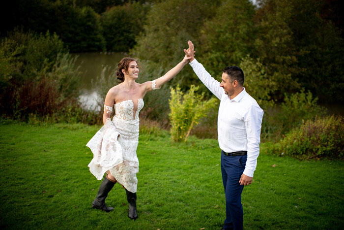autumnal-inspired-wedding-shoot-sussex-4