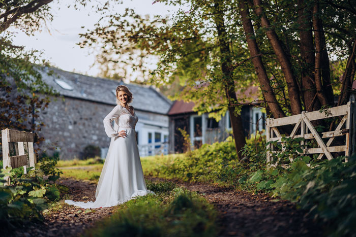 an-autumnal-boho-wedding-shoot-in-scotland-7