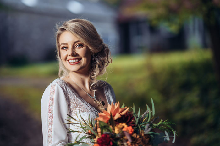 an-autumnal-boho-wedding-shoot-in-scotland-10