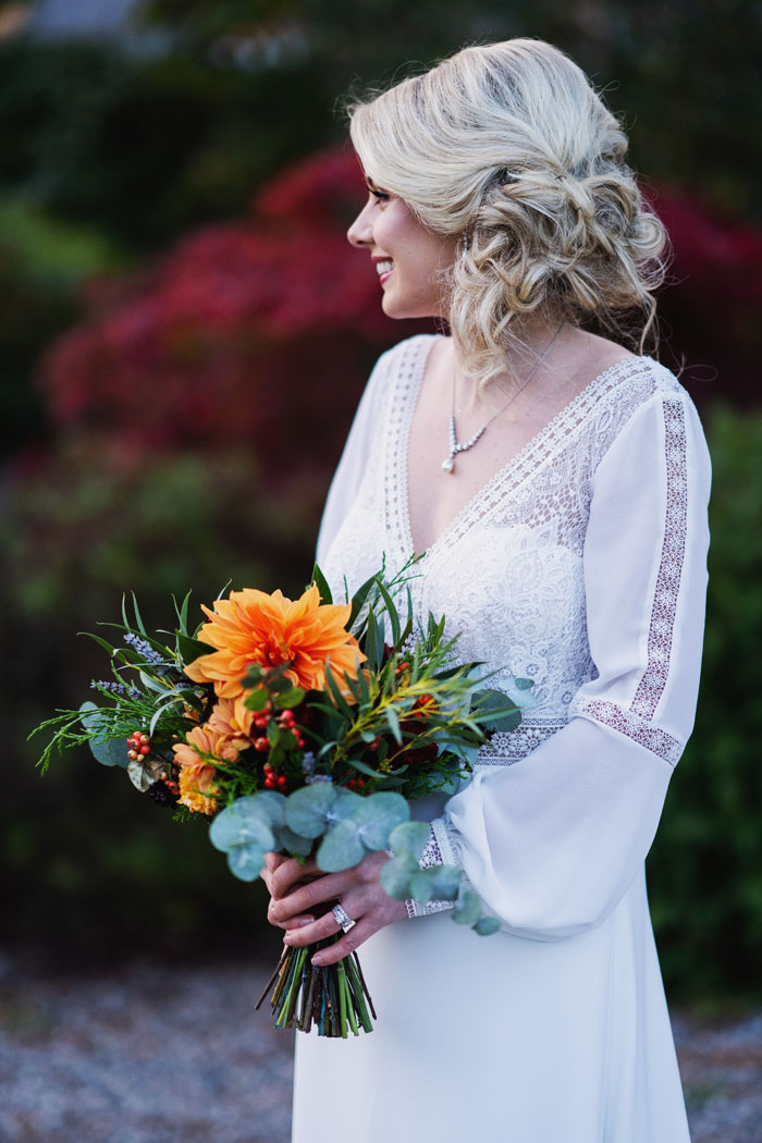 an-autumnal-boho-wedding-shoot-in-scotland-17