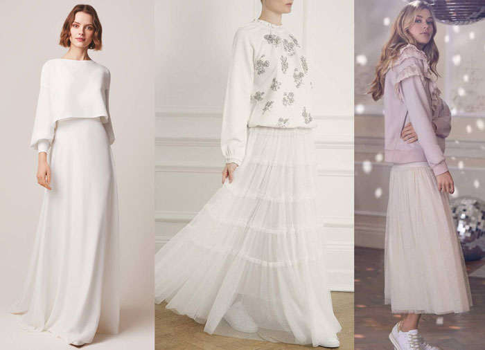 12-bridal-jumpers-for-winter-wedding-2