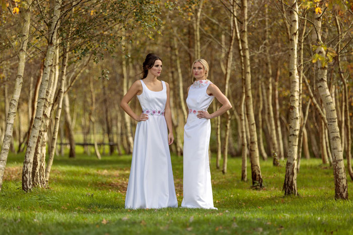 a-nature-inspired-bridal-shoot-in-dorset-18