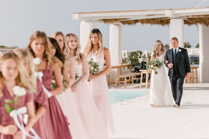 a-small-and-intimate-wedding-in-santorini-26