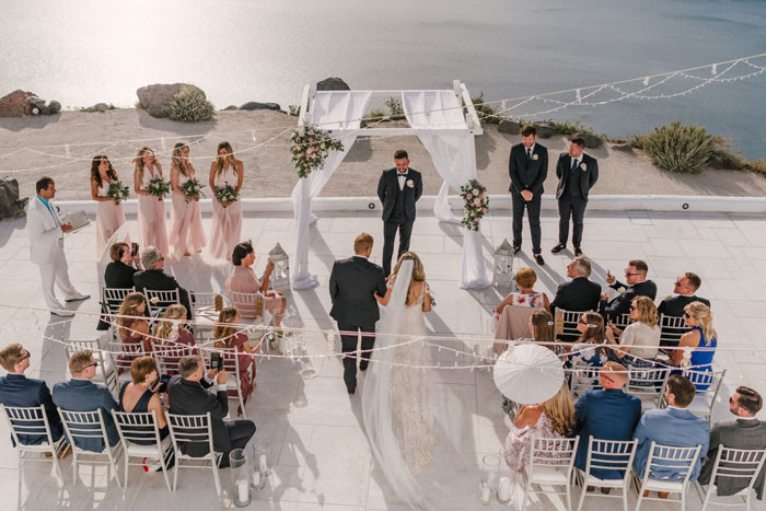 a-small-and-intimate-wedding-in-santorini-29