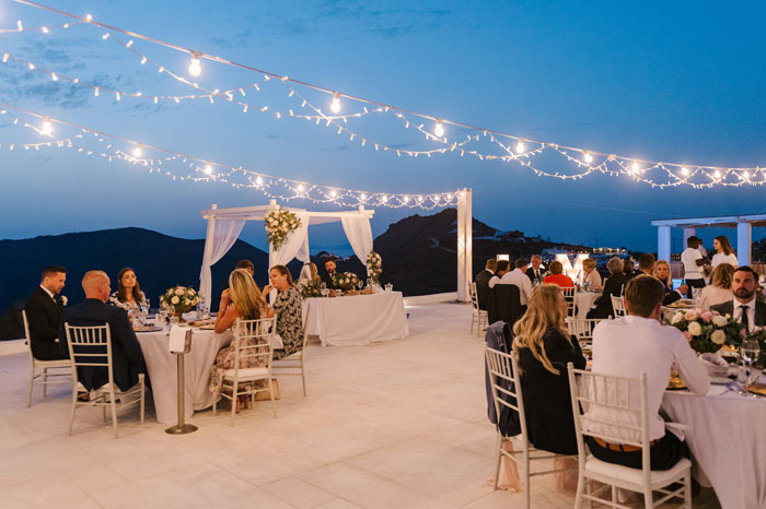 a-small-and-intimate-wedding-in-santorini-50