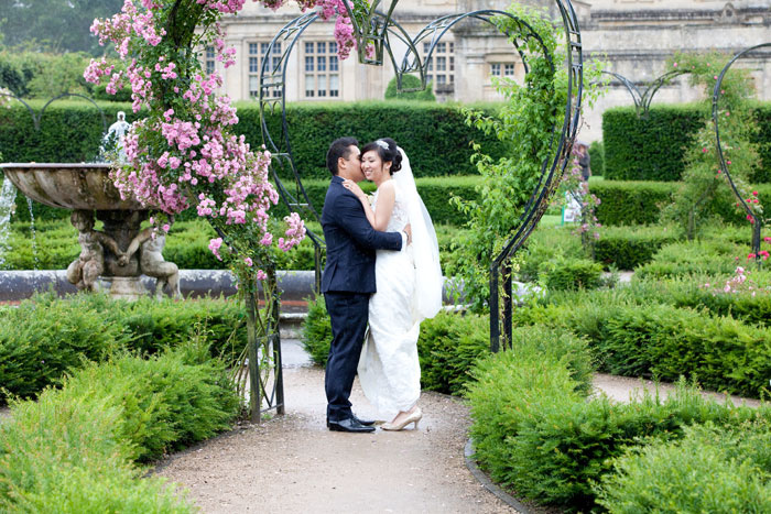 wedding-venue-fact-file-longleat-wiltshire-3