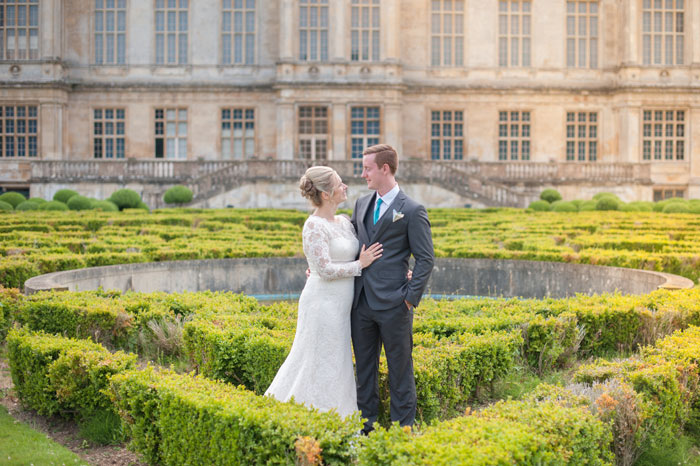 wedding-venue-fact-file-longleat-wiltshire-6