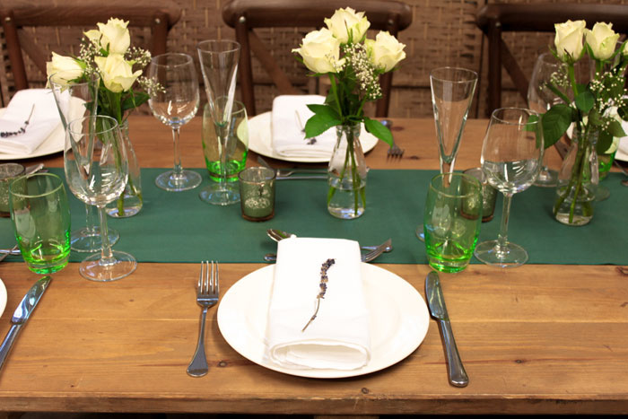 how-to-style-your-rustic-wedding-in-2020-6