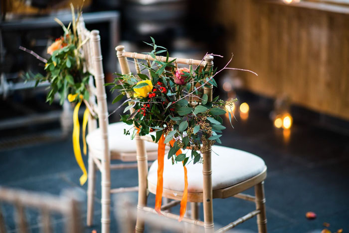 how-to-style-your-rustic-wedding-in-2020-7