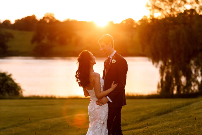 have-the-best-day-at-bride-the-wedding-show-at-tatton-park-2020-12