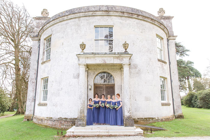 an-enchanting-castle-wedding-in-dorset-16