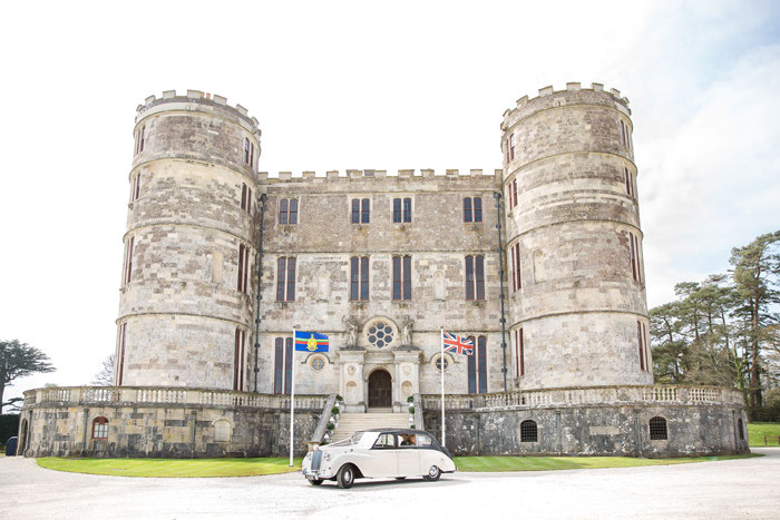 an-enchanting-castle-wedding-in-dorset-21