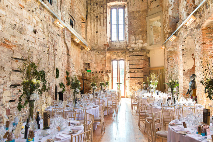 an-enchanting-castle-wedding-in-dorset-31