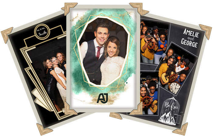 a-themed-photo-booth-for-your-wedding-8