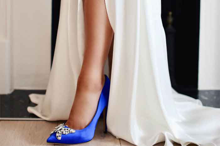 wedding-pantone-colour-of-the-year-2020-classic-blue-4