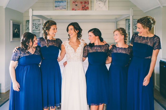 wedding-pantone-colour-of-the-year-2020-classic-blue-9