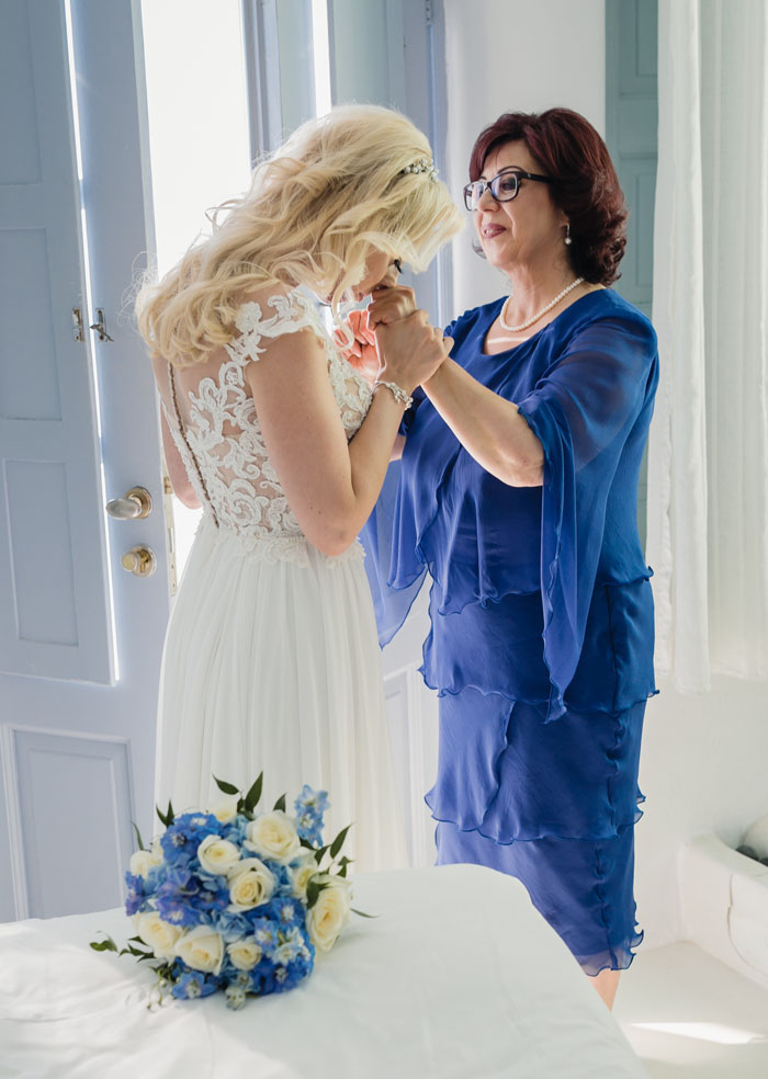 wedding-pantone-colour-of-the-year-2020-classic-blue-14
