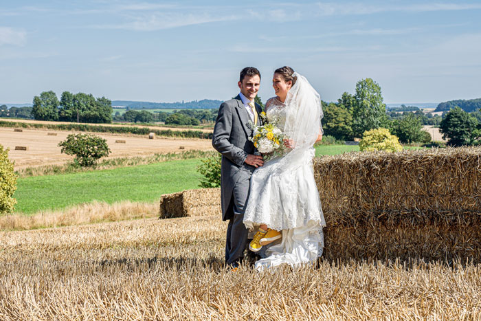 wedding-venue-fact-file-harefield-barn-devon-3