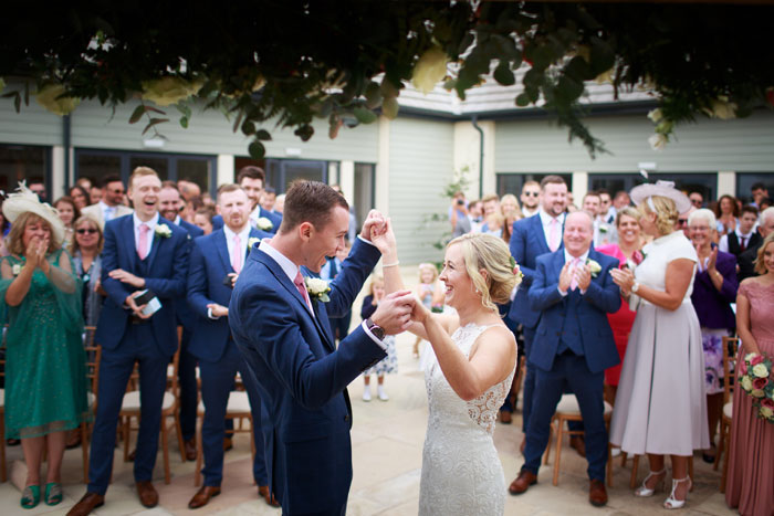 wedding-venue-fact-file-harefield-barn-devon-6