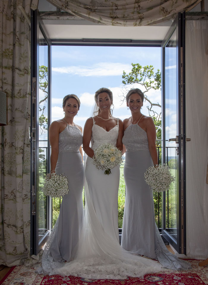 wedding-venue-fact-file-harefield-barn-devon-9