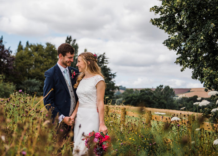 wedding-venue-fact-file-harefield-barn-devon-10