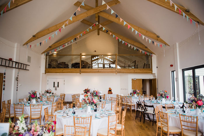 wedding-venue-fact-file-harefield-barn-devon-11