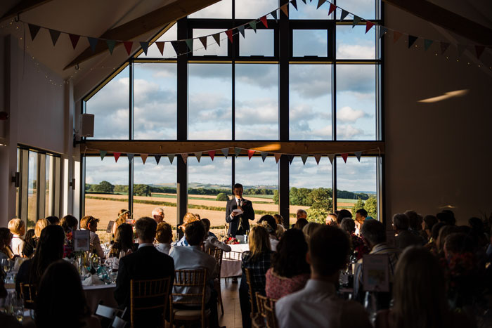 wedding-venue-fact-file-harefield-barn-devon-12