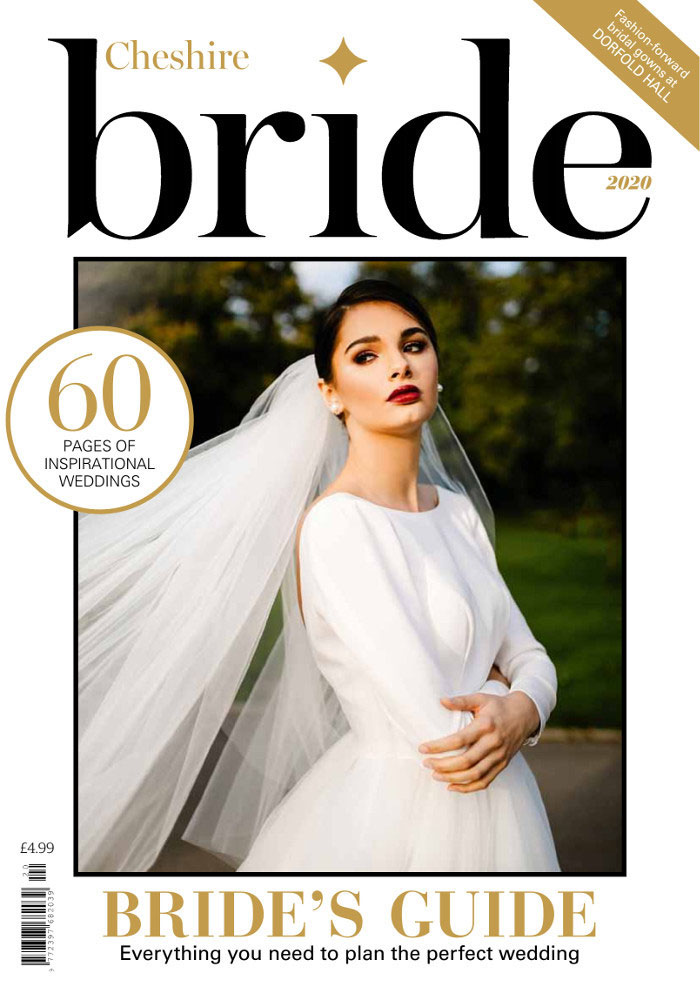 see-more-from-the-cheshire-bride-2020-cover-shoot-2