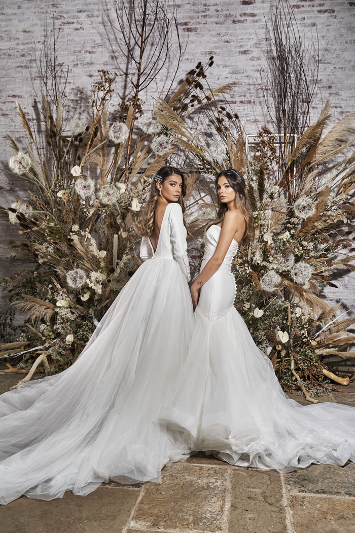 see-more-from-the-cheshire-bride-2020-cover-shoot-3