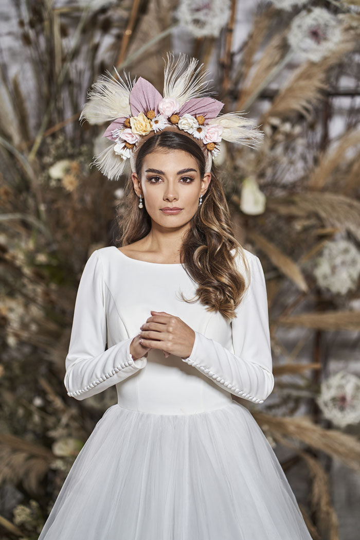 see-more-from-the-cheshire-bride-2020-cover-shoot-5