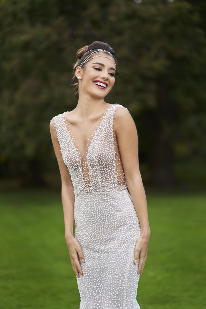 see-more-from-the-cheshire-bride-2020-cover-shoot-13