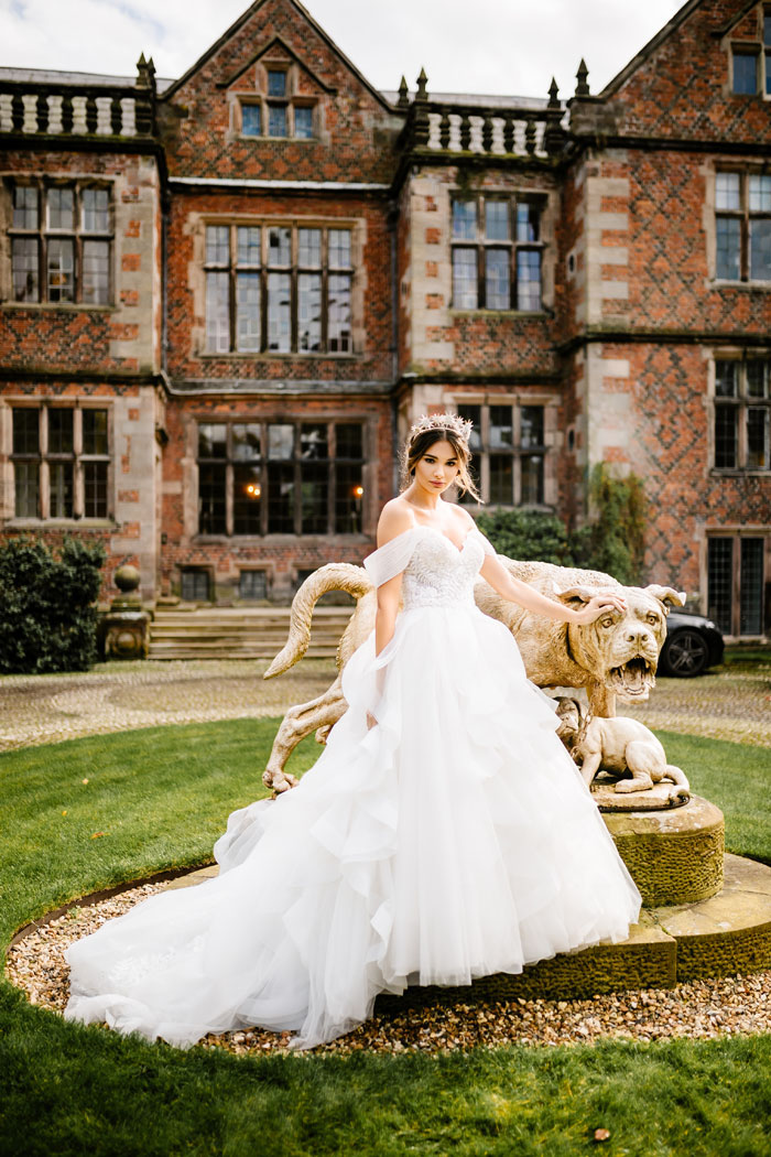 see-more-from-the-cheshire-bride-2020-cover-shoot-17