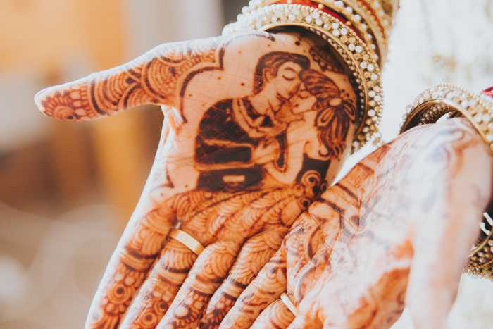 a-colourful-indian-fusion-wedding-in-dorset-3
