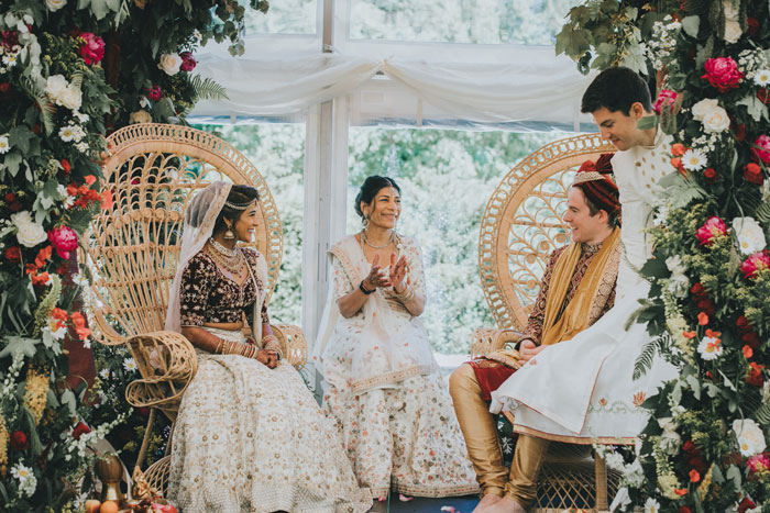 a-colourful-indian-fusion-wedding-in-dorset-4