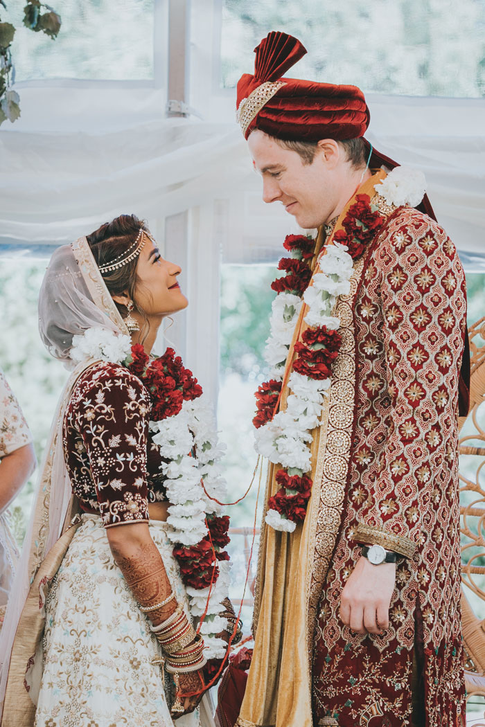 a-colourful-indian-fusion-wedding-in-dorset-6