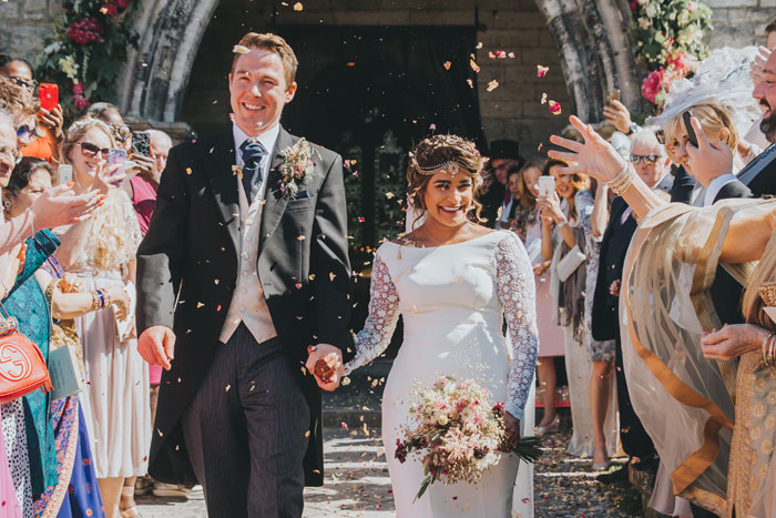 a-colourful-indian-fusion-wedding-in-dorset-15