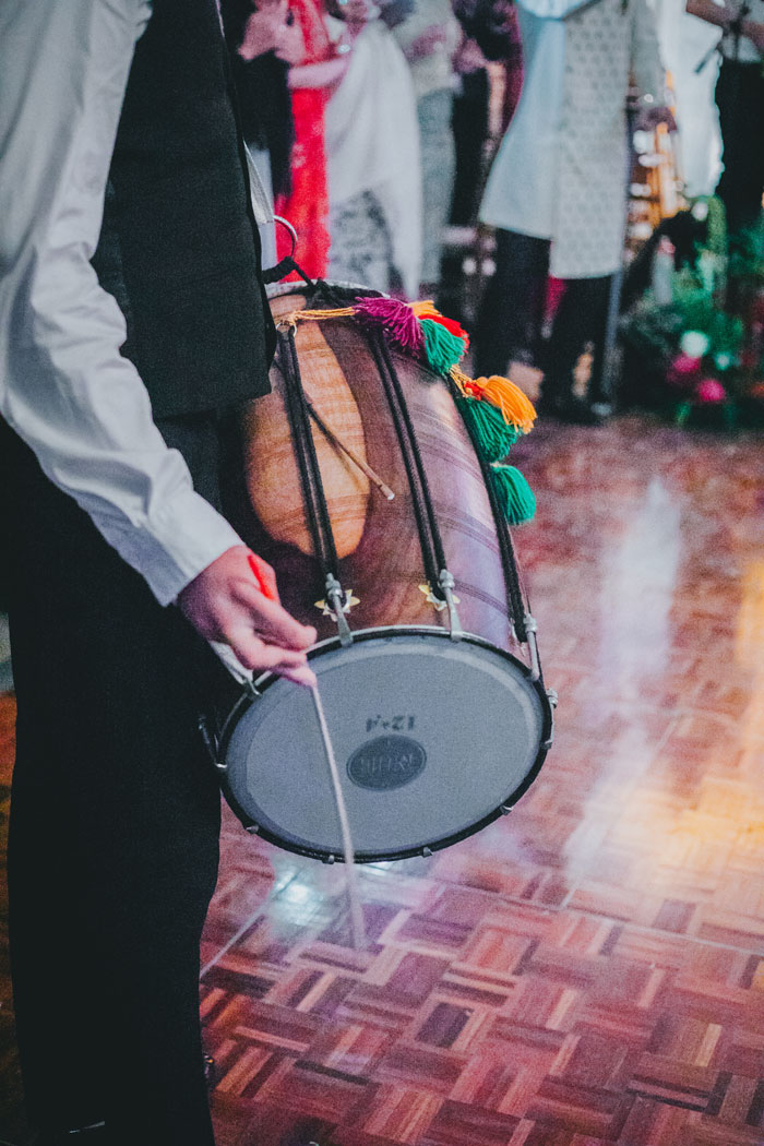 a-colourful-indian-fusion-wedding-in-dorset-22