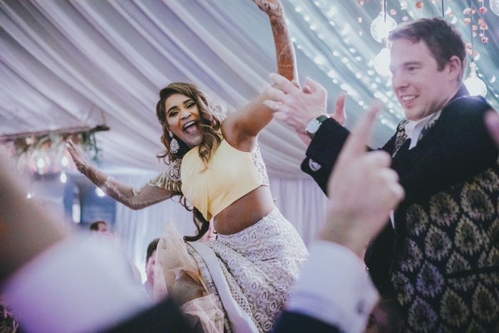 a-colourful-indian-fusion-wedding-in-dorset-25