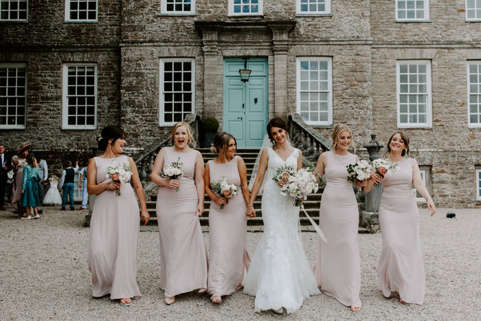 a-summer-wedding-with-sentimental-details-in-devon-15