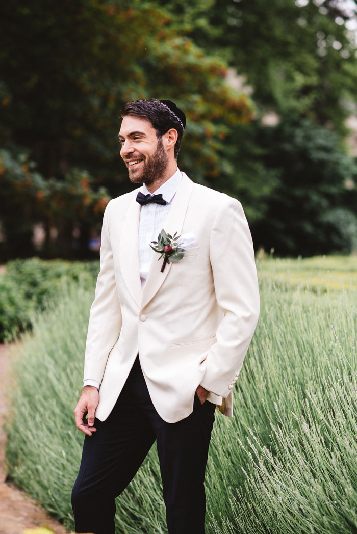 a-jewish-fairytale-wedding-shoot-in-france-7
