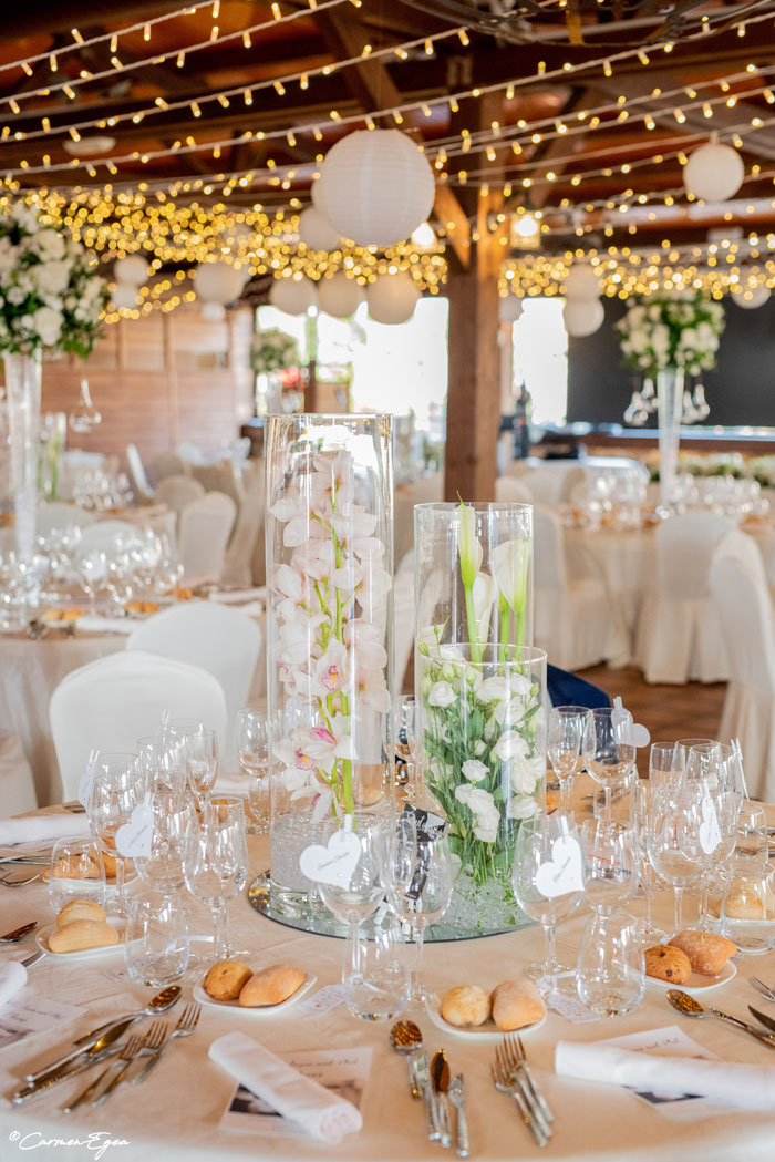 spanish-inspired-wedding-on-the-south-east-coast-of-spain-2