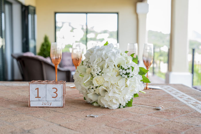 spanish-inspired-wedding-on-the-south-east-coast-of-spain-5