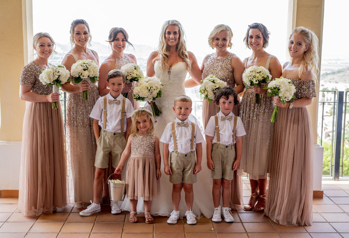 spanish-inspired-wedding-on-the-south-east-coast-of-spain-8