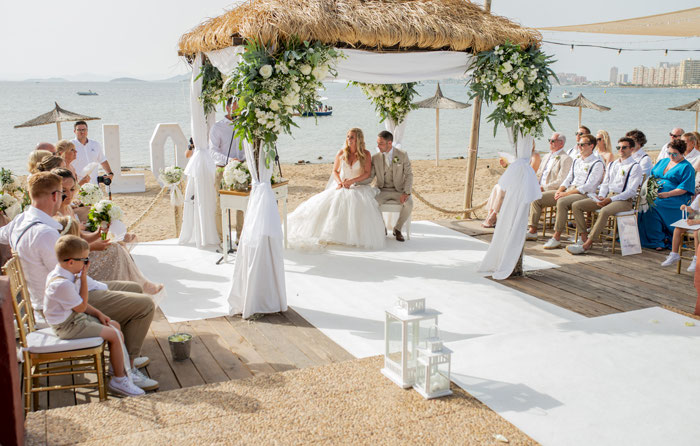 spanish-inspired-wedding-on-the-south-east-coast-of-spain-17