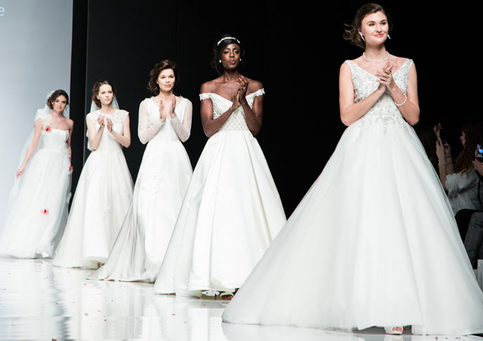 preview-london-bride-fashion-fashion-week-2020-2
