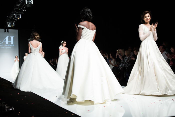 preview-london-bride-fashion-fashion-week-2020-3